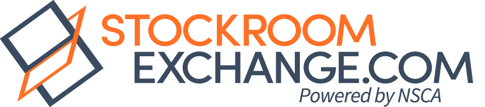 StockRoomExchange