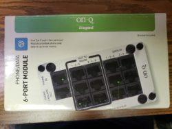 CO1000 Box